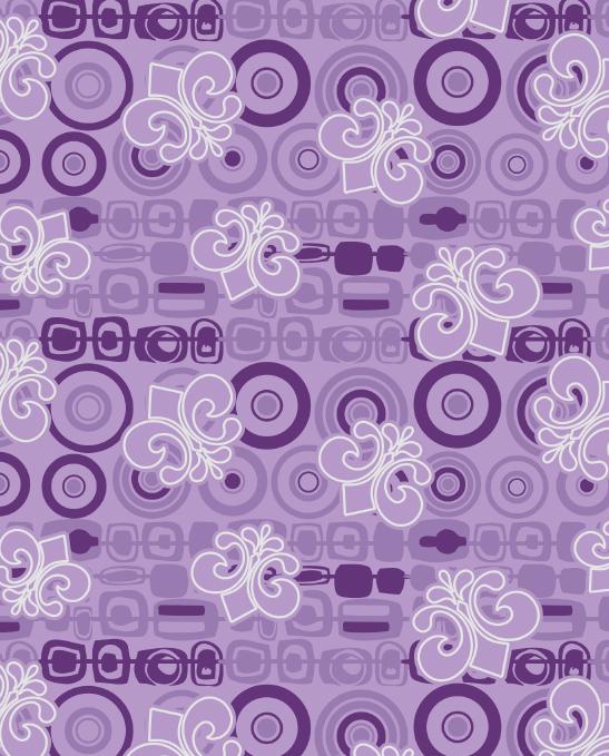 Textile Design - 7