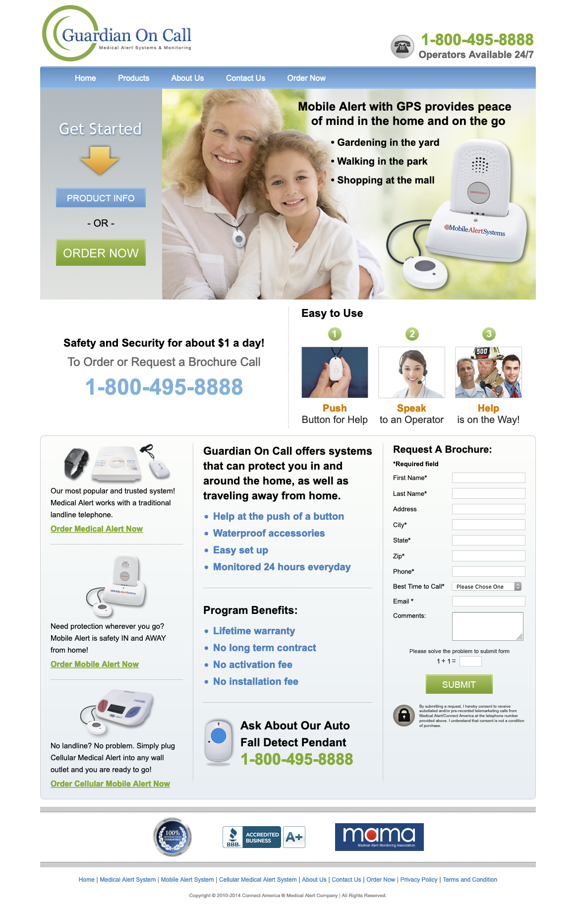 Website Design - 10