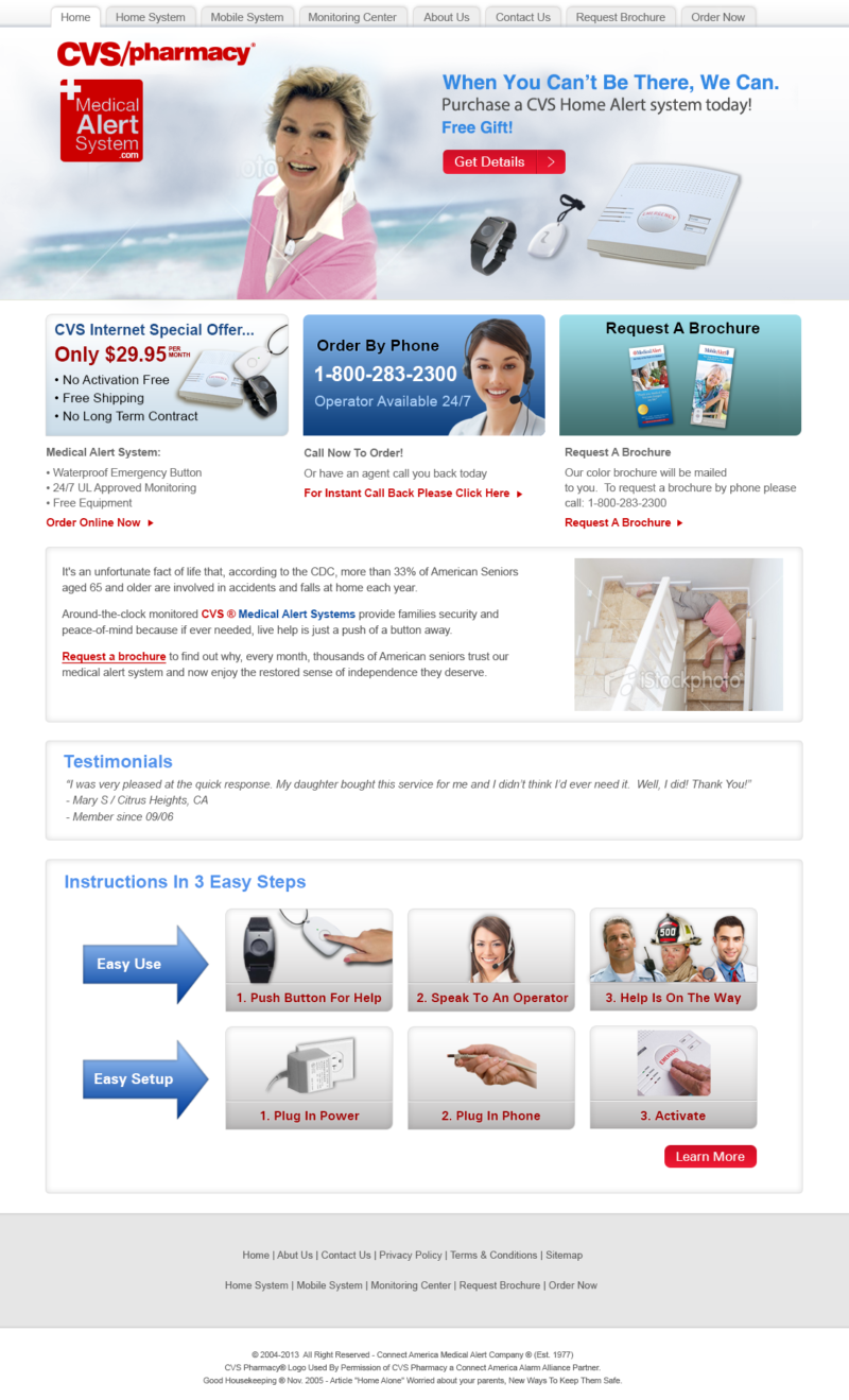 Website Design - 4