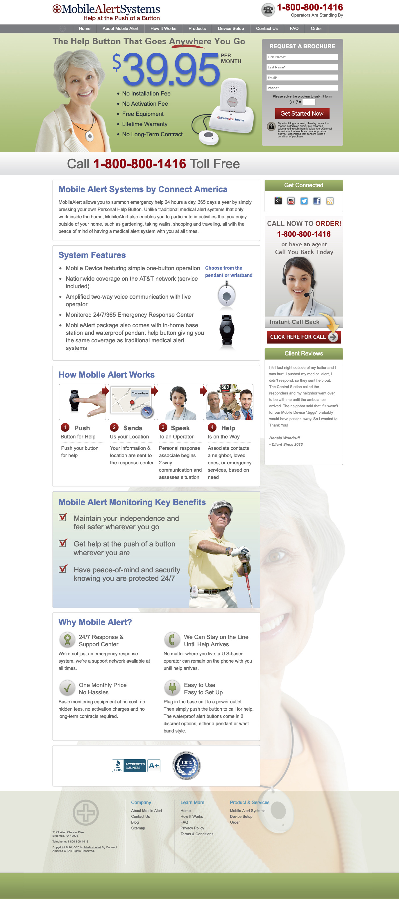 Website Design - 6